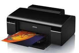 Ulasan Lengkap Epson Stylus Photo T60