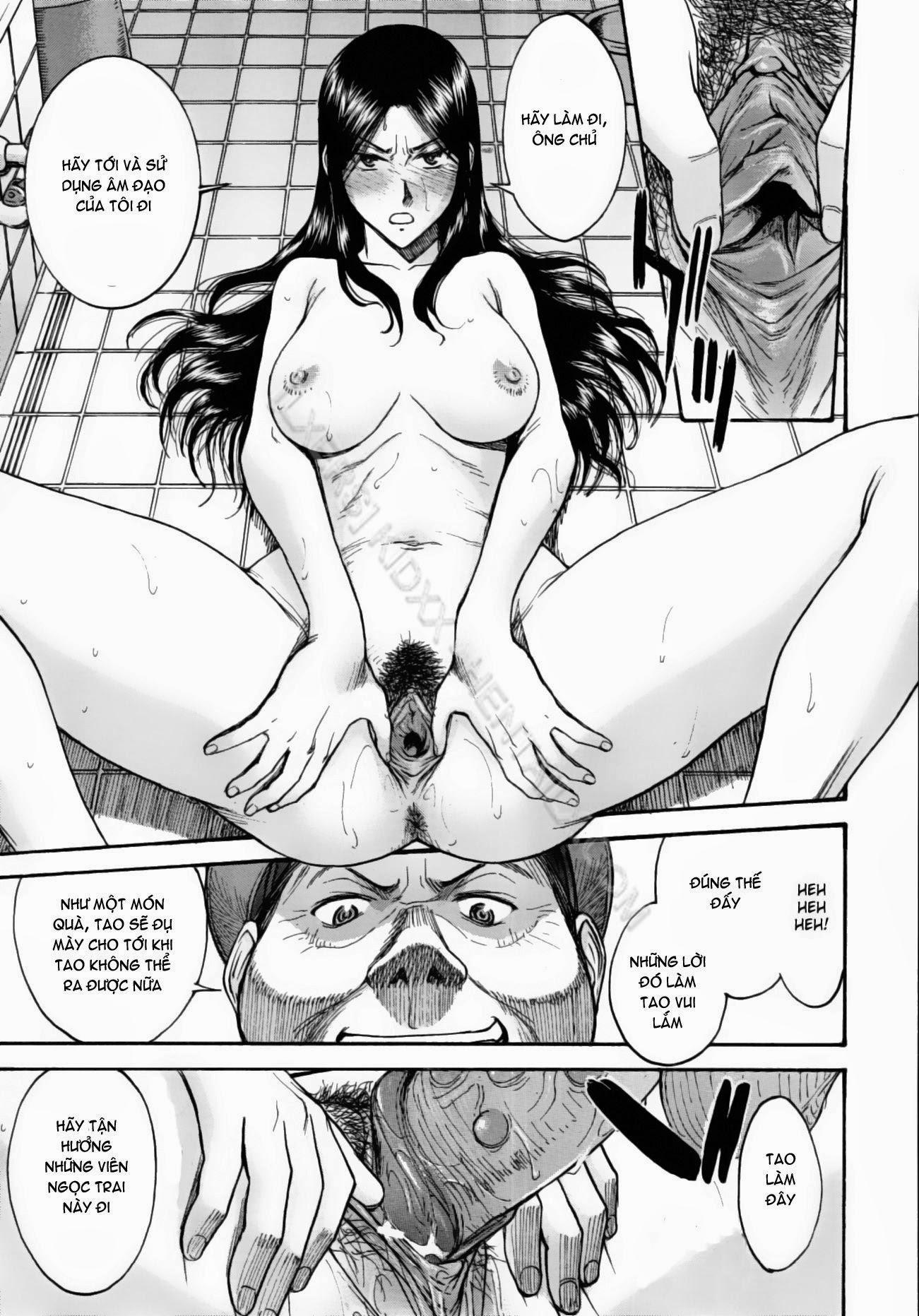 Hình ảnh Hinh019 in Sex Bạo Dâm Dây Trói Xiềng Xích [Uncen]