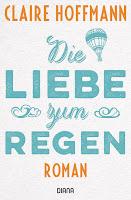 https://www.amazon.de/Die-Liebe-zum-Regen-Roman/dp/3453291921