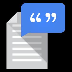 http://www.blogmashendra.com/2016/05/bahasa-jawa-dibuat-text-to-speech-oleh.html