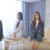 T-ara released their MV for 'What's Your Name?'