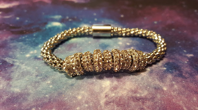 onyx-bracelet, jouellerie, jewellery