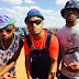 @MrCashtime K.O has been left out in the cold at this year's Metro FM Music Awards
