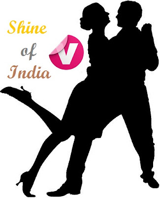 'Shine of India' Channel V Upcoming Dance Reality Tv Show Plot wiki,Judges,Auditions,Venue,Host,Promo,Timing