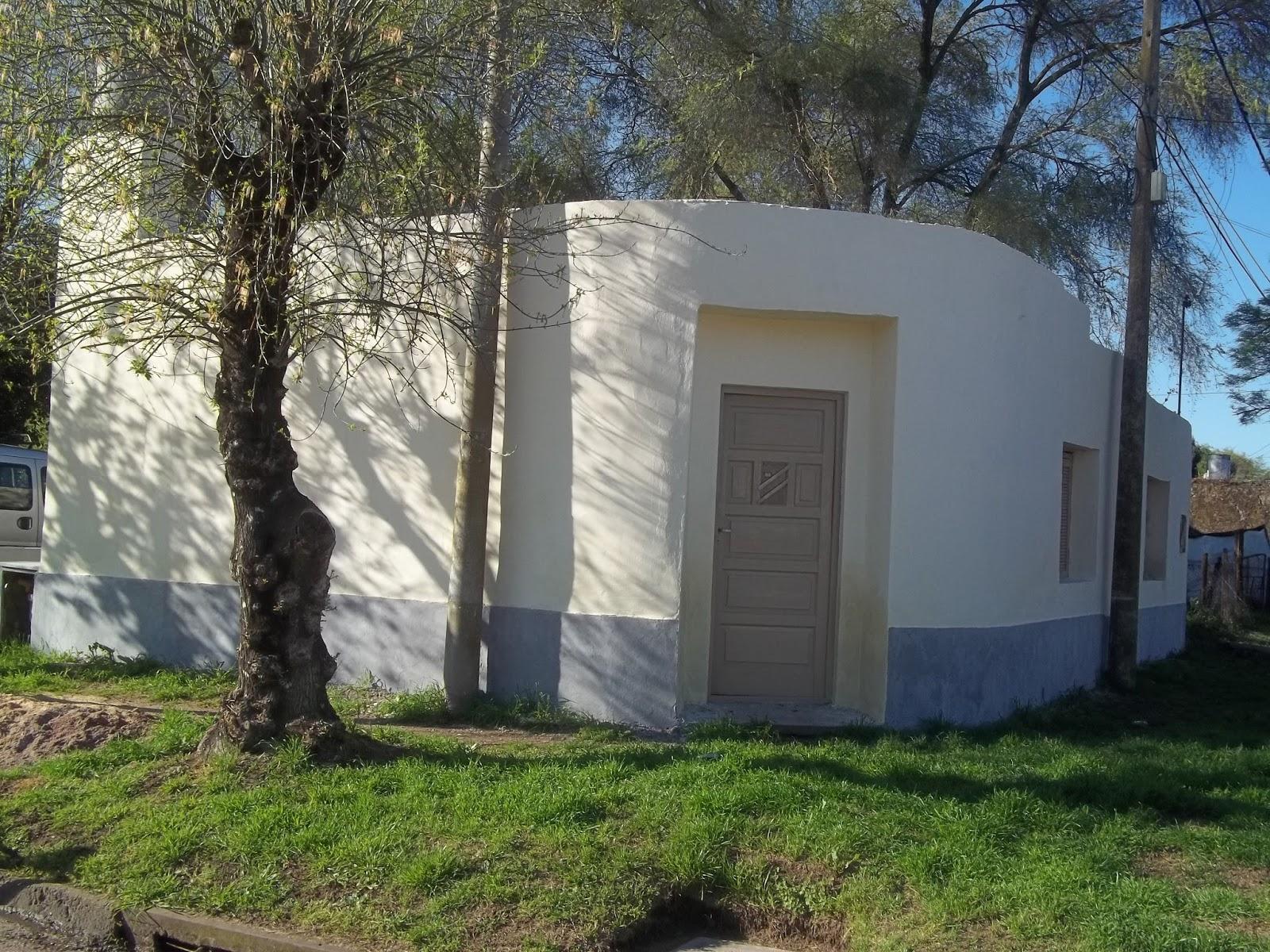 Fotolog argentinos trabajando como cambiar la vista de for Como reformar una casa vieja con poco dinero