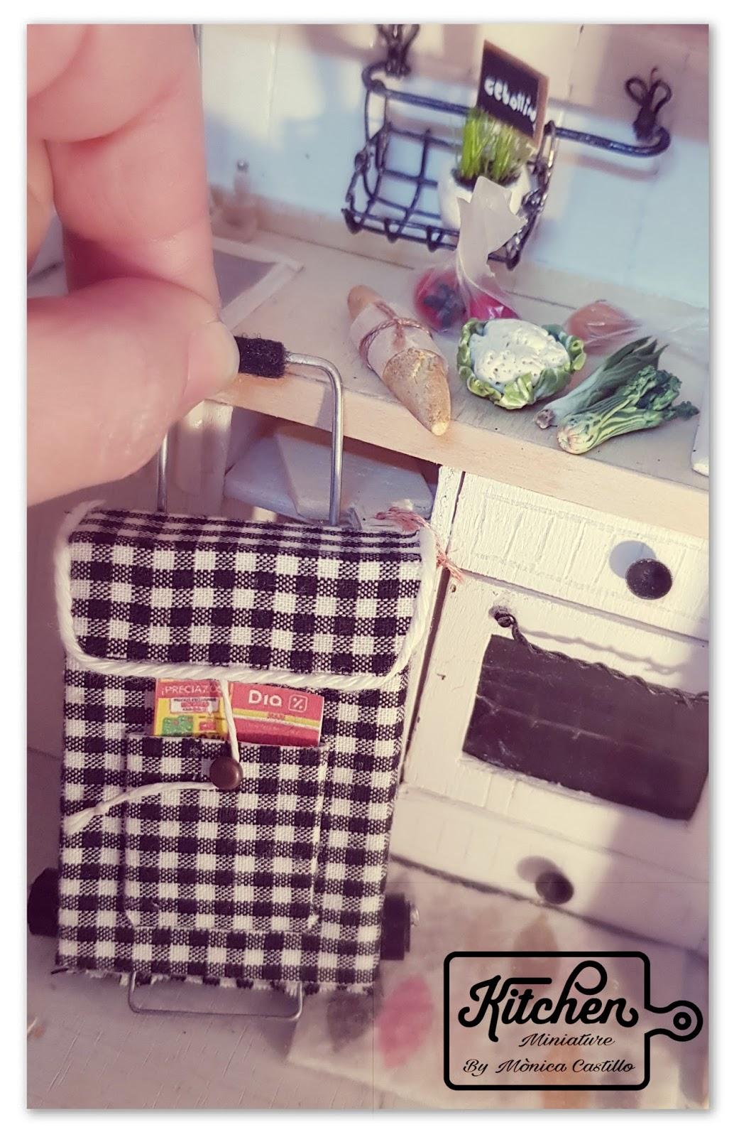 kitchen miniature ikea shaker cabinets y para que este taller sea perfecto incluye un mini lote de productos llenar tu carrito la compra