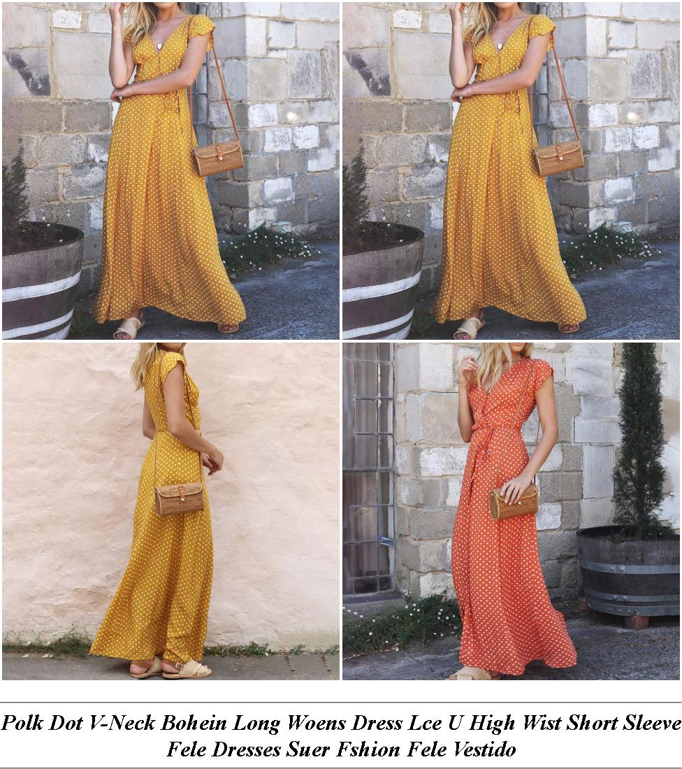 Evening Cocktail Dresses Sydney - Top Womens Clothing Stores London - Red Mermaid Prom Dress Long Sleeve