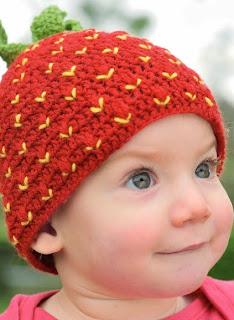 http://www.simplycrochetmag.co.uk/wp-content/uploads/sites/70/2014/05/Baby-hat.pdf