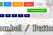 Membuat Tombol keren pada Blog dengan CSS