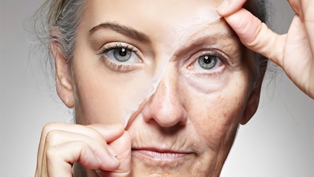 Cara Hidup Sehat Untuk Menunda Penuaan Dini