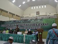 Jamaah Haji Kloter 54 Depok Sudah Tiba di Rumah Masing Masing