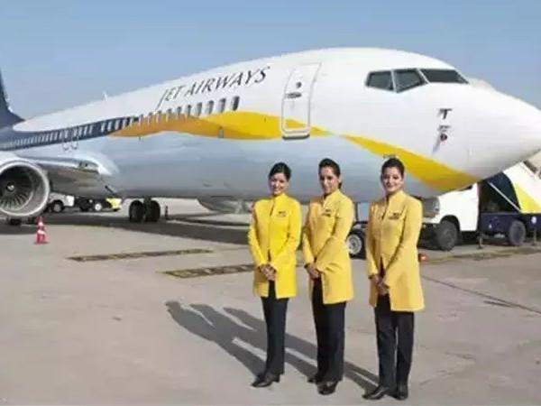 Jet Airways shutdown: 16,000 permanent employees jobless now, says employee's union