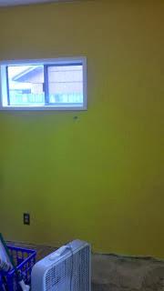 pintura interna externa são paulo sp