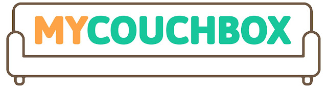 https://www.mycouchbox.de/