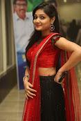 priyanka beautiful looking photos-thumbnail-1