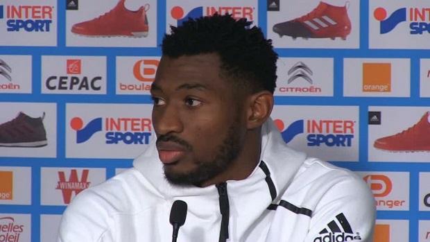 Mercato: Franck Zambo-Anguissa quitte Marseille et s'engage avec Fulham