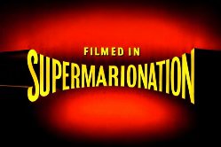 http://www.supermarionation-thunderbirdpuppets.com/