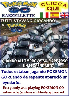 http://frasidivertenti7.blogspot.it/2016/07/pokemon-go-barzellette.html