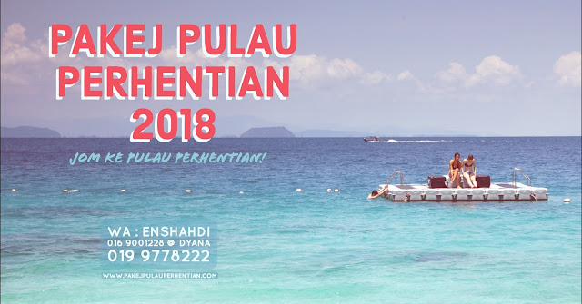 Pakej Snorkeling Perhentian , Snorkeling Package, Pakej pulau Perhentian kecil , Pakej Pulau Perhentian besar, Pakej Pulau Perhentian Terengganu , Pakej Pulau Malaysia