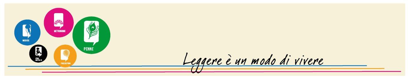 liberaria-edizioni