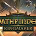 تحميل لعبة Pathfinder Kingmaker تحميل مجاني و برابط مباشرة (Pathfinder Kingmaker Free Download)