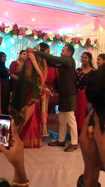 parava-director-soubin-sahir-wedding-photos112