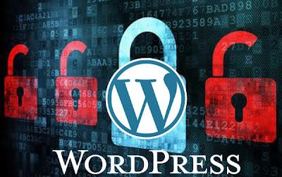 ملايين مواقع الووردبريس مهددة بالإختراق و السيطرة الكاملة عليها عن طريق هذه الثغرة