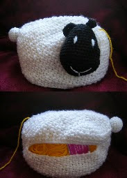 http://translate.googleusercontent.com/translate_c?depth=1&hl=es&rurl=translate.google.es&sl=en&tl=es&u=http://www.cuteandkaboodle.com/patterns/sheep-yarn-holder/&usg=ALkJrhiIsv79sNK_kCWsxonz2gdZrQoQ0Q