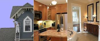 Quality Remodel By Anthony North Idaho Coeur D Alene