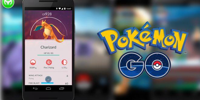 Pokemon GO: come evitare di essere bannati | Consigli contro il ban