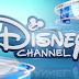 Disney Channel EUA publica trailer inédito com filmes que estão chegando ao Canal!