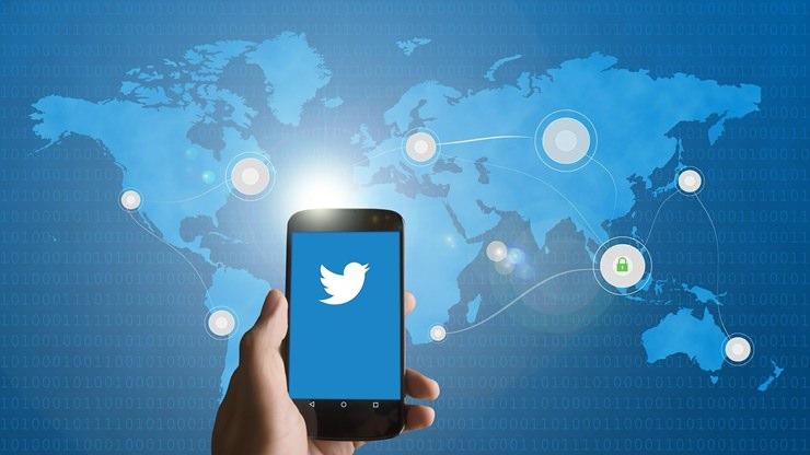 Twitter Hesap Gizleme Nasıl Yapılır?