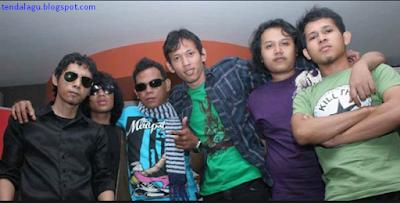 Download Kumpulan Lagu Dadali Band