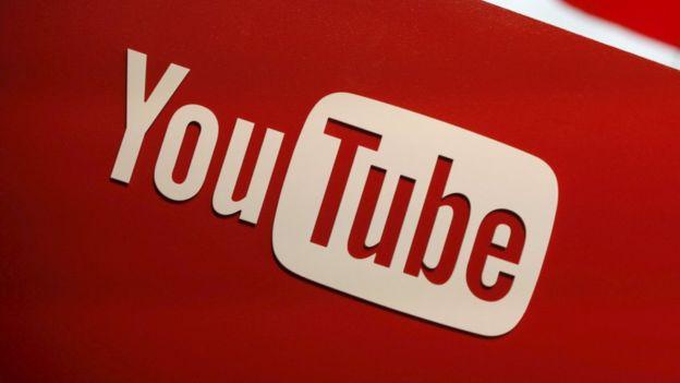 Cara Menampilkan Tombol IDM yang Hilang Pada YouTube