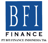 PT. BFI FINANCE INDONESIA Tbk
