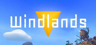 Windlands Free Game Download For PC