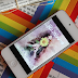[RESENHA] Rainbow - M.S. Fayes