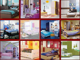 أسعار غرف نوم الاطفال في معارض دمياط 2018