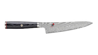 Miyabi 5000 FCD cuchillo universal