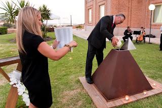 Optar entre cremación o inhumación