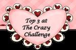 Crazy Top 3