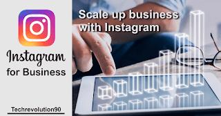 Cara Mudah Optimasi Akun Instagram Bisnis Tanpa Iklan Berbayar