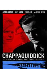 El escándalo Ted Kennedy (2017) BRRip 720p Subtitulos Latino / ingles AC3 5.1