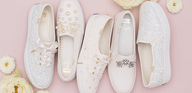 https://www.keds.com/en/women-ourcollections-wedding/?cgid=women-ourcollections-wedding&sma=sm.000009y7gq2kojct0qmwzes46n6rf