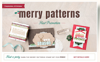 http://www.stampinup.com/home/en-AU/host-a-party_au