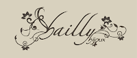 http://www.bailly.es/es/
