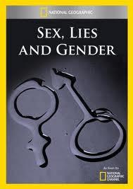 Mistérios da Sexualidade (2012)