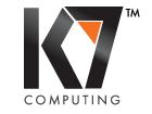 K7 Antivirus full version