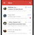 Microsoft Exchange® support coming to the Android Gmail app