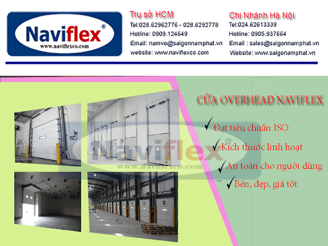 thong-tin-can-biet-ve-cua-overhead-naviflex-01